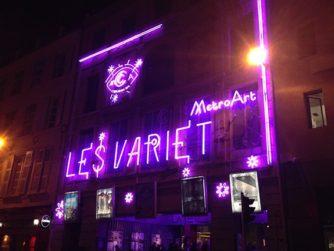 F_Marseille_Nachtleben_©Hilke Maunder