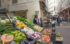F_Marseille_Noailles_Gemüsehändler©Hilke Maunder