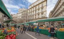 F_Marseille_Noailles_Markt_2_©Hilke Maunder