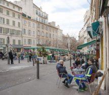 F_Marseille_Noailles_Markt_Café_©Hilke Maunder