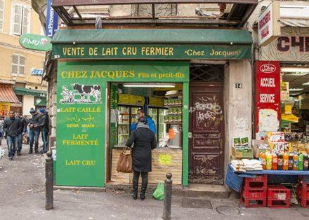F_Marseille_Noailles_Milchmann©Hilke Maunder