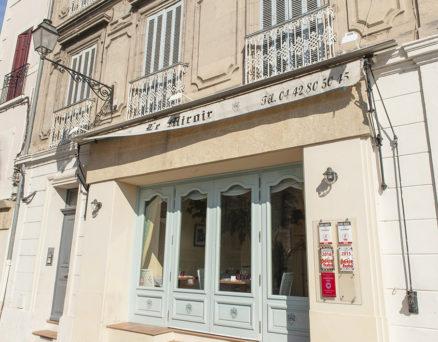 f_martigues_restaurant-miroir_hilke-maunder