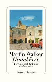 F_Martin Walker_Grand Prix