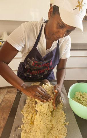 F_Martinique_Claire Marie Dubois_Loup Caraibes_1_credits_Hilke Maunder