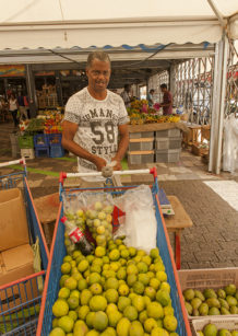 F_Martinique_Fort-de-France_Grand Marche_9_credit_Hilke Maunder