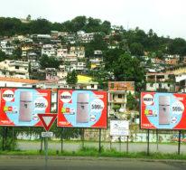 F_Martinique_Fort-de-France_wo die Menschen leben_1_credit_Hilke Maunder
