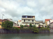 F_Martinique_Fort-de-France_wo die Menschen leben_2_credit_Hilke Maunder