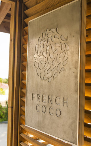 F_Martinique_French Coco_Eingang_credit_Hilke Maunder