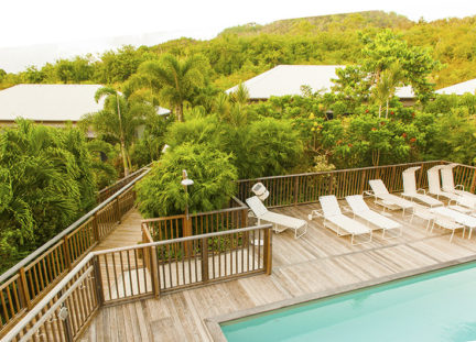 F_Martinique_French Coco_Pool_2_credit_Hilke Maunder