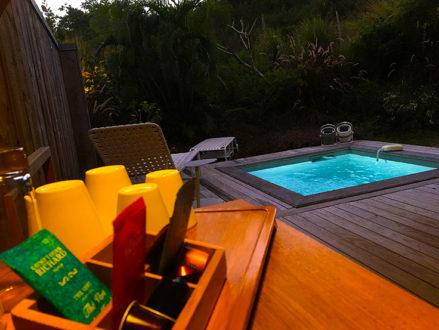 F_Martinique_Frnech Coco_Terrasse_Pool_2_credit_Hilke Maunder