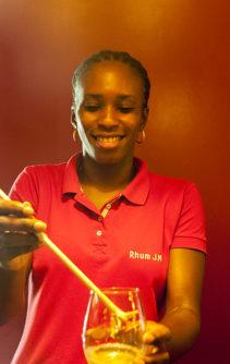 F_Martinique_J.M. Rhum_Aurelie Bapte_2_credit_Hilke Maunder