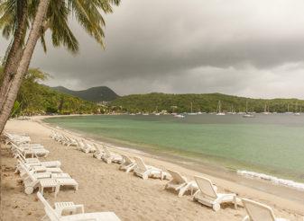 F_Martinique_Les Anses d'Arlet_Ti Sable_1_credit_Hilke Maunder