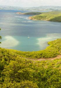 F_Martinique_NSG Caravelle_1_credits_Hilke Maunder