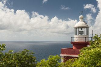 F_Martinique_NSG Caravelle_Leuchtturm_1_credits_Hilke Maunder
