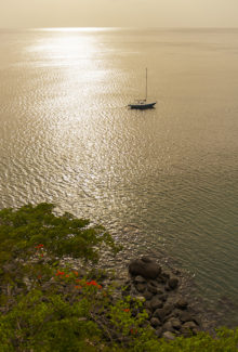 F_Martinique_Saint-Pierre_2_credit_Hilke Maunder
