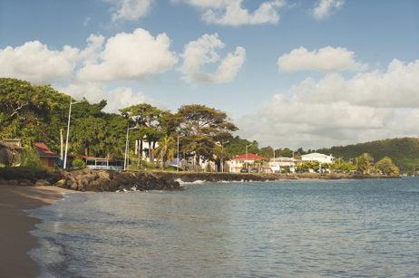 F_Martinique_Tartane_4_credit_Hilke Maunder