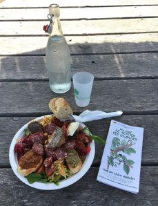 f_mas-de-vigueirat_lunch_hilke-maunder