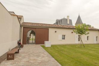 F_Médoc_Château de Malescasse_10_credits_Hilke Maunder