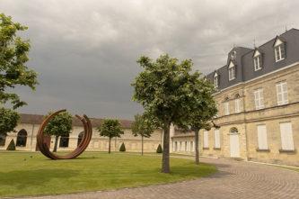 F_Médoc_Château de Malescasse_5_credits_Hilke Maunder