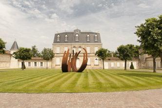 F_Médoc_Château de Malescasse_9_credits_Hilke Maunder