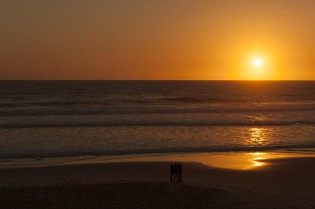 F_Medoc_Carcans_Strand_Sunset_5_credits_Hilke Maunder