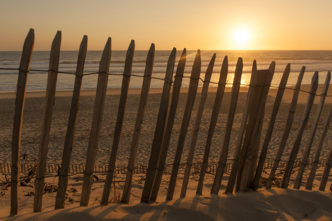 F_Medoc_Carcans_Strand_Sunset_7_credits_Hilke Maunder
