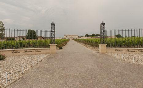 F_Medoc_Wein_Chateau Branaire Ducru_1_credits_Hilke Maunder