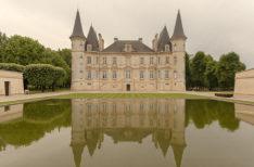 F_Medoc_Wein_Chateau Pichon Baron_2_credits_Hilke Maunder