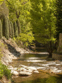 F_Molitg-les-Bains_Castellane_3_credits_Hilke Maunder