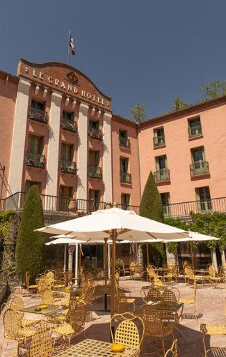 F_Molitg-les-Bains_Grand Hotel_1_credits_Hilke Maunder