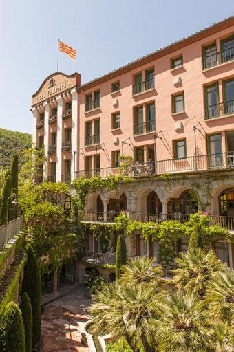 F_Molitg-les-Bains_Grand Hotel_2_credits_Hilke Maunder