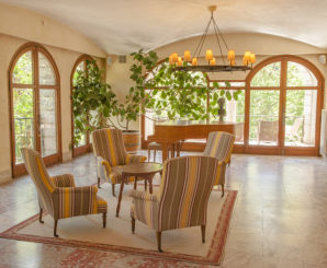 F_Molitg-les-Bains_Grand Hotel_5_credits_Hilke Maunder
