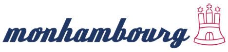 F_MonHambourg_Logo 2