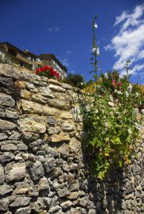F_Montbrun-les-Bains_07_credits_Hilke Maunder