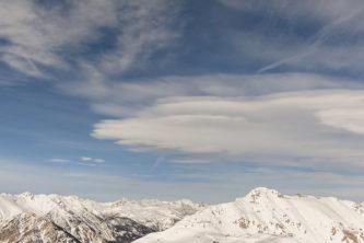 F_Montgenèvre_Gondrans_Ausblick vom Gipfel_2455 m_3_credits_Hilke Maunder