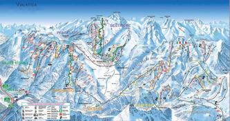 Pistenplan von Montgenevre und Vialattea_credits_Office de Tourisme