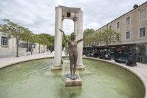 F_Nîmes_Place d'Assas_2_credits_Hilke Maunder