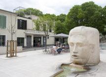 F_Nîmes_Place d'Assas_3_credits_Hilke Maunder