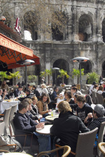 F_Nîmes_Grande Bourse_1_©Hilke Maunder