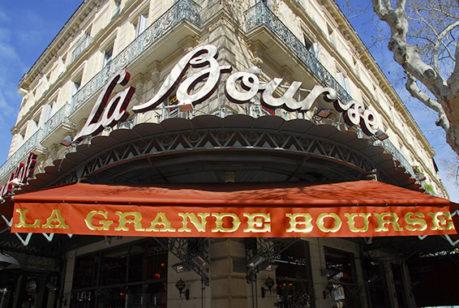 F_Nîmes_Grande Bourse_2_©Hilke Maunder