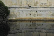 F_Nîmes_Jardins de la Fontaine_2_©Hilke Maunder