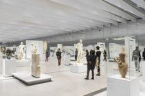 F_NPDC_Lens_Louvre_Galerie du Temps_2