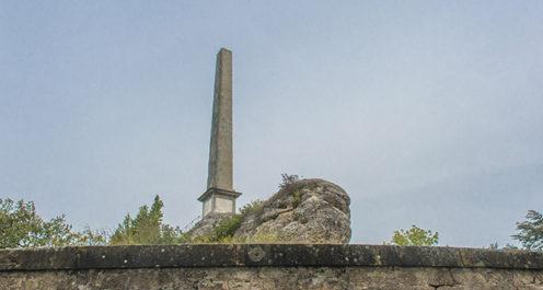 F_Naurouze_Obelisk_©Hilke Maunder