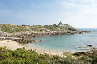 F_Normandie_Îles Chausey_15_© Hilke Maunder