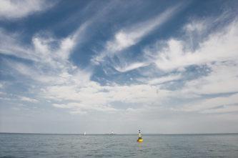 F_Normandie_Îles Chausey_15_© Hilke Maunder.
