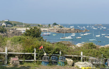 F_Normandie_Îles Chausey_18_© Hilke Maunder