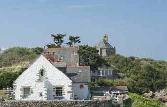 F_Normandie_Îles Chausey_22_© Hilke Maunder
