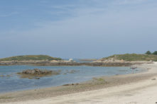F_Normandie_Îles Chausey_23_© Hilke Maunder
