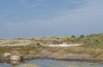 F_Normandie_Îles Chausey_24_©Hilke Maunder