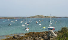 F_Normandie_Îles Chausey_6_© Hilke Maunder